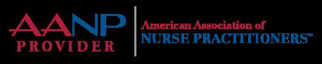 AANP Provider Logo - Updated 01-22-2013